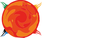 Logo Maja Herold
